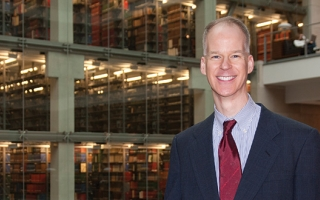 Christopher Andersen.