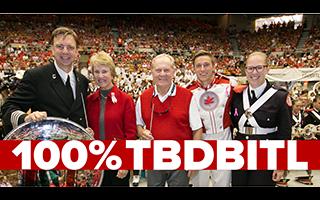100% TBDBITL