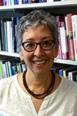 Theresa Delgadillo