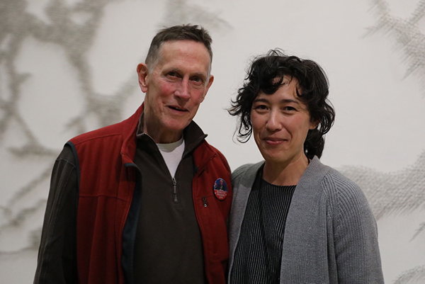 Brunner-Sung and Metcalf