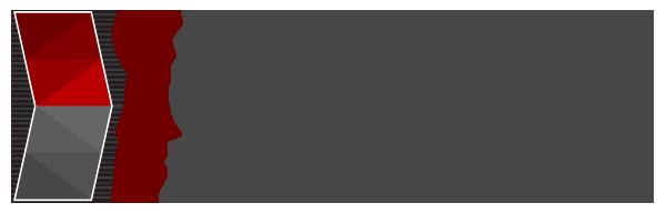 Career Success - Career Accelerator Fund