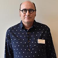 Frank Mauceri