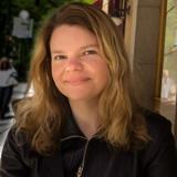 Melissa Goldthwaite