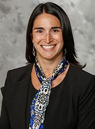 Hannah Shafaat