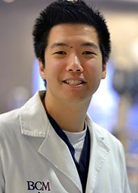 Michael Jaung