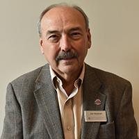 Joe Newhart