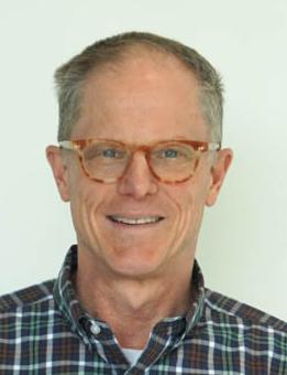 Mark Pitt