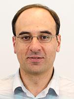 Matthew Pratola