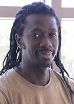 Momar Ndiaye