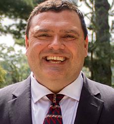 Michael A. Neblo