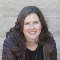 Professor Margaret Newell