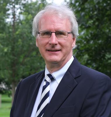 Rick Herrmann