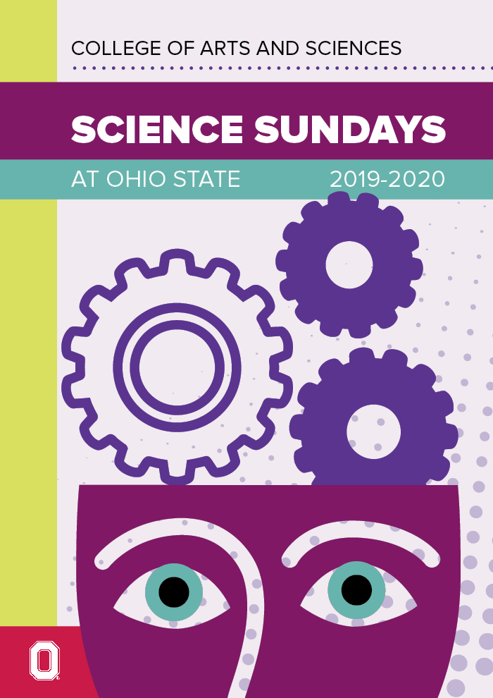Science Sundays 2019-2020