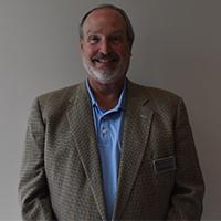 Steve Habash