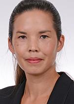 Lyn Tjon Soei Len