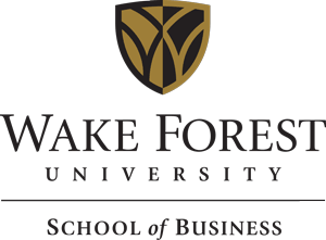 Wake Forest School of Business