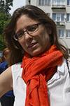 Angela Brintlinger.