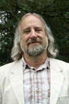 Ron Emoff.