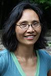 Judy Tzu-Chun Wu.