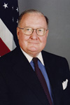 John D. Ong.