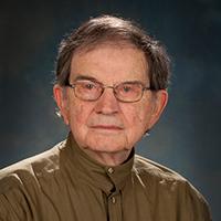 Charles A. Csuri.