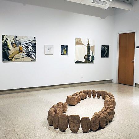 Andie Costinescu artwork