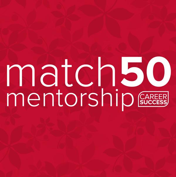 ASC Match 50