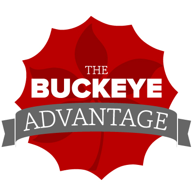 The Buckeye Advantage - Readiness Competencies