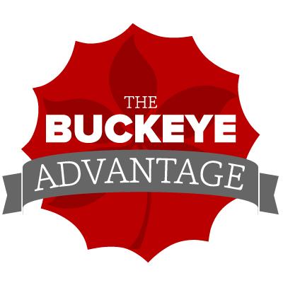 The Buckeye Advantage - Readiness Competencies