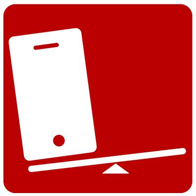 The Buckeye Advantage - Leverage Technology
