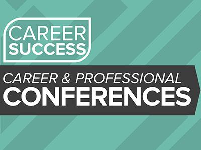 ASC Career Conferences