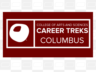 ASC Career Trek - Columbus