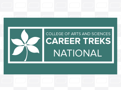 ASC Career Trek - National