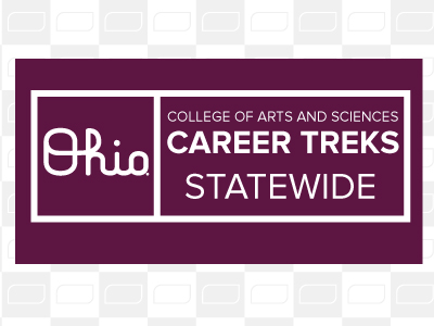 ASC Career Trek - Ohio