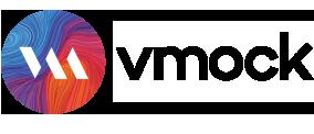 Vmock company logo