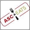 ASC Eats Logo