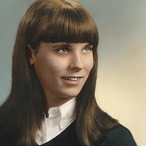 Cathleen M. Murnane.