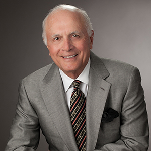 John H. Kauffman.
