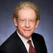 John L Melvin