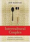 Intercultural Couples bookcover.