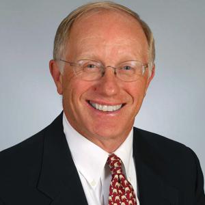 Dennis Costello