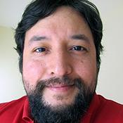 Fernando Orellana