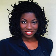 Monica Ndounou