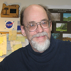 Ralph Wagnitz