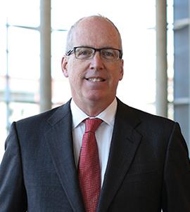 David C. Manderscheid