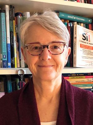 Janice Aski headshot
