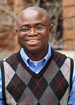 Abraham Badu-Tawiah