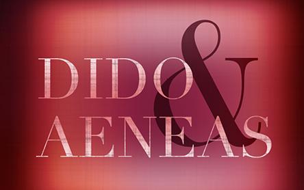 Event Image: Dido & Aeneas