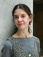 Karen Eliot