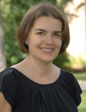 Amanda Hummon